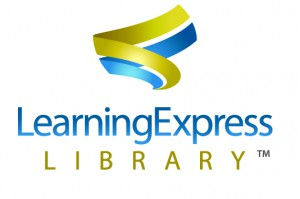 Link to Learning Express Library