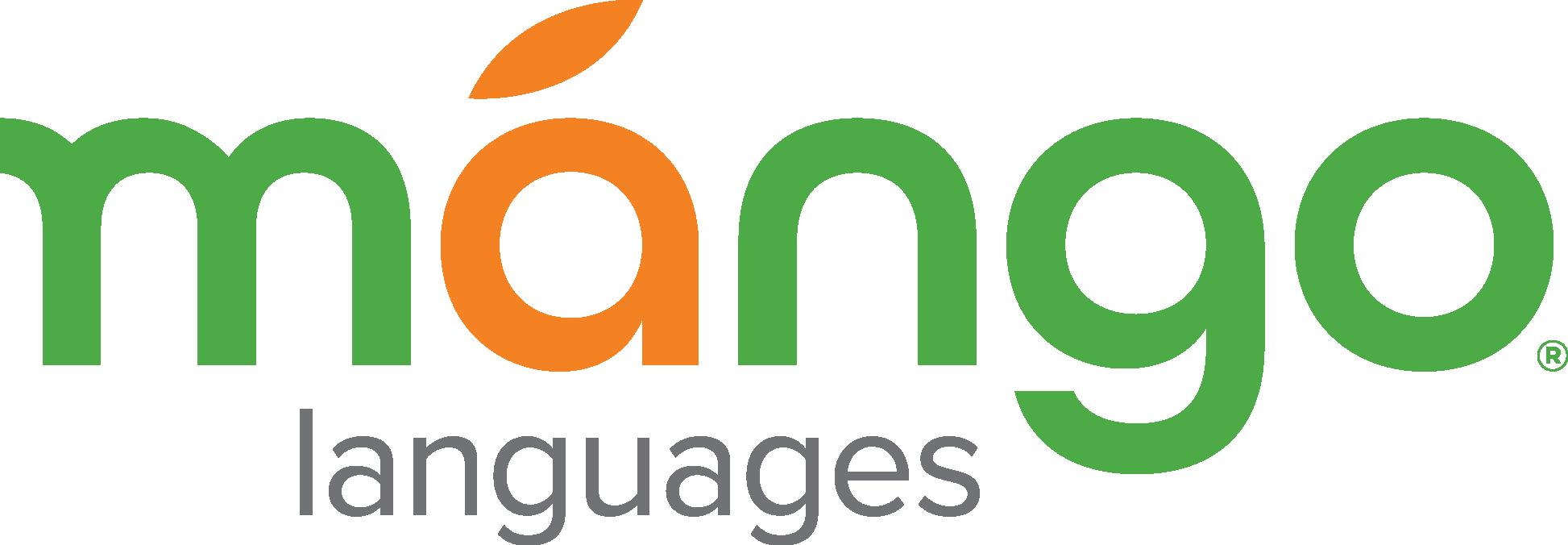 Mango_Languages