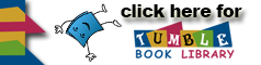 clickHere_banner Tumble Book Library