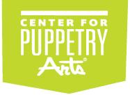 puppetryartslogo