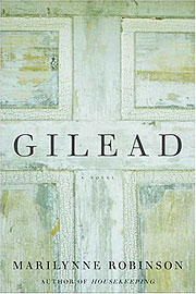gilead-cover-full