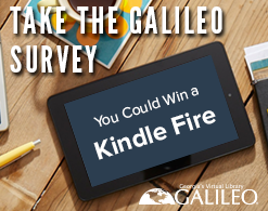 survey_kindle_large
