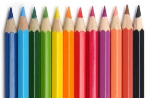 Adult Coloring @ LaFayette-Walker County Library | LaFayette | Georgia | United States