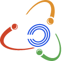 Ben Roy - Science Zone @ Trenton | Georgia | United States