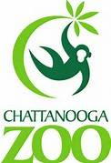 Recipe for Habitat-Chattanooga Zoo @ Chickamauga Public Library