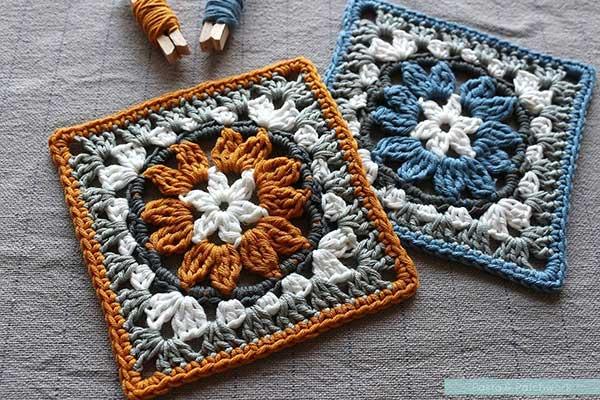 Crochet Knit Cherokee Regional Library System