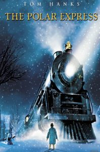 Christmas Family Movie Night! @ LaFayette-Walker County Library | LaFayette | Georgia | United States